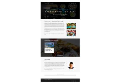 Website-design-queenstown-new-zealand