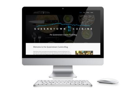 Website-design-queenstown-nz